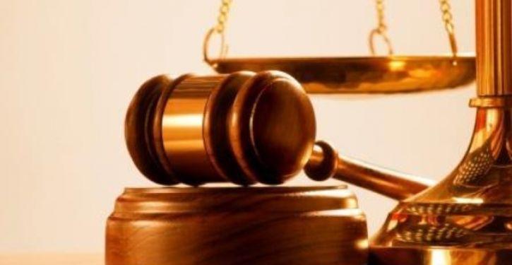 Responsabilidade Civil e Criminal do Síndico